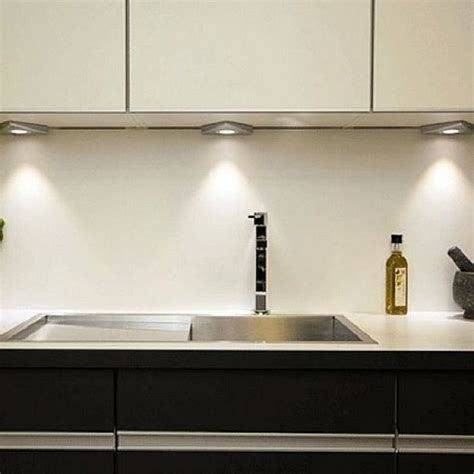 Cupboard Light by 1000 Images About Led Cabinet Lighting On