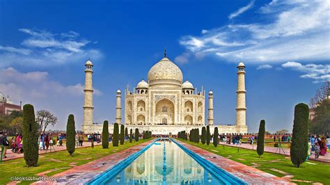 Indian Image by India Hotels Everything You Need To About India