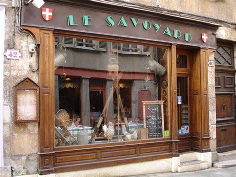 la facade du restaurant jpg