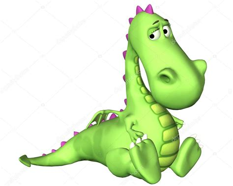 images dragon pic sad dragon cartoon stock photo