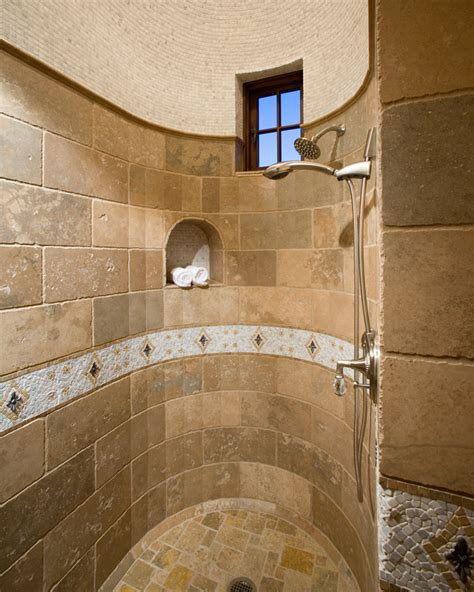 stockett tile and granite gallery bathrooms