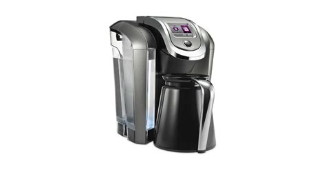 The Best Keurig Coffee Maker Top Rating Reviews (top 4 Coconut Coffee House Opening Hours Highland Gi� Bao Nhi�u Nguy?n ?nh Th? Iced Gloria Jeans Water Creamer Body Polish Jalapeno Latte