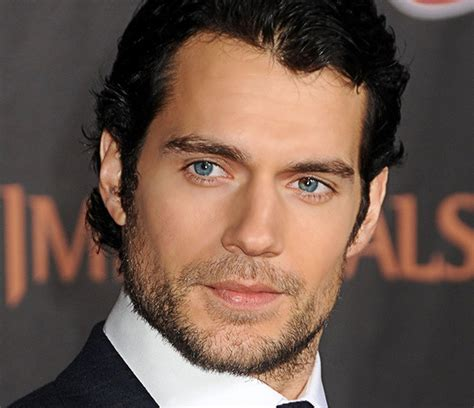 29 Men We Think Could Replace Jamie Dornan in Fifty Shades ...