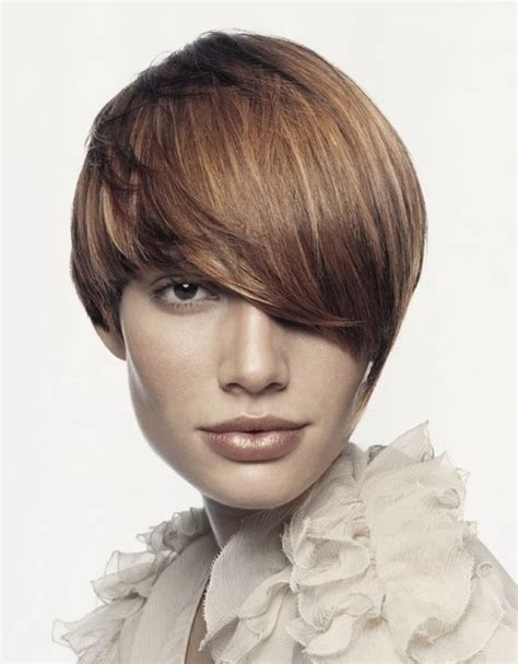 short layered haircuts  women fave hairstyles