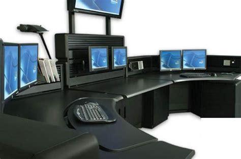 modular home interiors custom console environments mainline computer