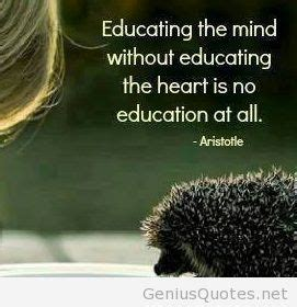 education quotes wallpaper