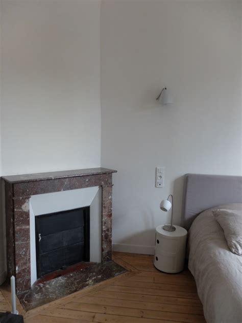 comment repeindre sa chambre comment repeindre sa chambre peindre plinthes voici la
