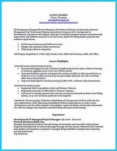 Best data scientist resume sample to get a job for Entry level data scientist resume sample