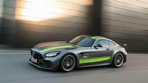 Mercedes Amg Gt R : mercedes amg gt r pro 2019 4k wallpaper hd car ~ Melissatoandfro.com Idées de Décoration