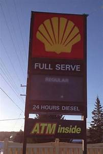 Trip Planner Gas Cost Manitoulin Trading Post