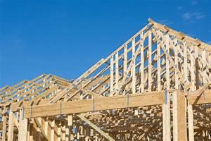 Walmdach Kosten Berechnen : die dachkonstruktion beim walmdach ein berblick ~ Themetempest.com Abrechnung