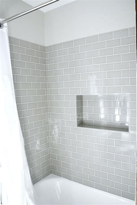 tub surround over tile tile design ideas