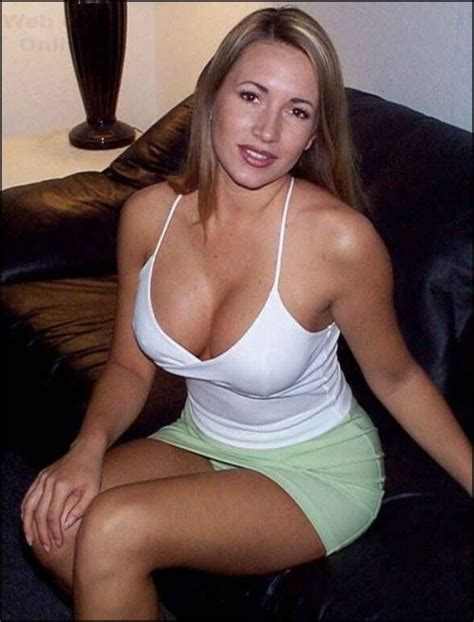cleavage heaven boobs 28 jpg