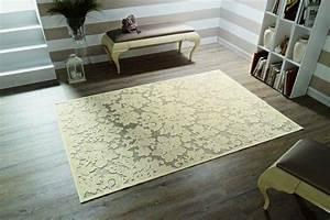 Teppiche Bei Otto : teppiche bei otto nice teppich otto runder teppich ~ Yasmunasinghe.com Haus und Dekorationen