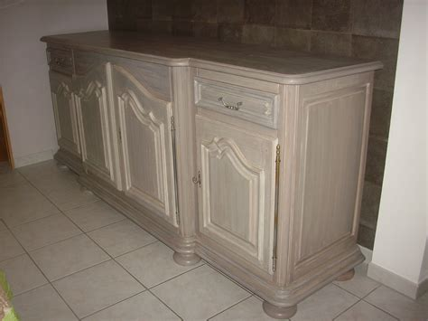 relooker une table en ch 234 ne ou merisier table monast 232 re richelieu ou louis 15 pr 232 s de nancy
