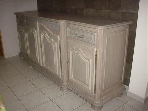 relookage cuisine restauration de meubles rustiques près de colmar atelier