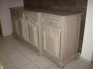 enfilades relooking meuble en meurthe et moselle relooker With couleur papier peint tendance 9 peinture relooker ses meubles pour pas cher