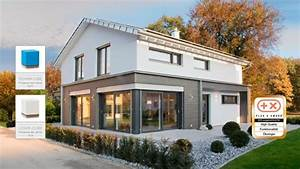 74420 Oberrot Scheuerhalden : fertighaus weiss musterhaus future in mannheim ~ Frokenaadalensverden.com Haus und Dekorationen