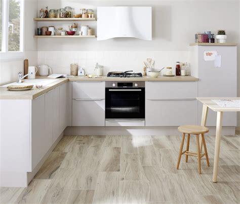 nouvelle collection cuisines  lapeyre presse