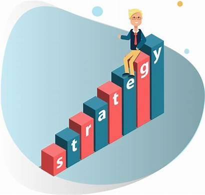 Business Growth Strategy Strategies Profit Increase Company