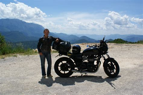 road trip moto s motorcycle road trip moto