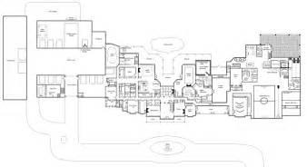 mansion floor plans mansion floor plan houses flooring picture ideas blogule