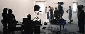 Comment travailler dans l'Audiovisuel et le multimédia