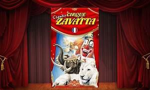 Les Bons Enfants Poitiers : cirque claudio zavatta vend me centre groupon ~ Dailycaller-alerts.com Idées de Décoration