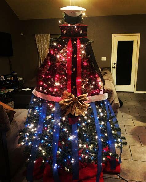 marine corps christmas trees and usmc on pinterest