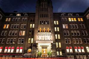 Lloyd Hotel Amsterdam : lloyd hotel nederland amsterdam ~ Eleganceandgraceweddings.com Haus und Dekorationen