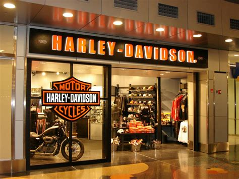 Harley Davidson Motorcycle Shop beauteous harley davidson motorcycle shop 2016