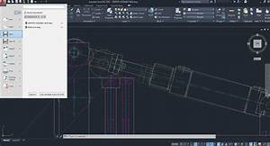 What's New ... Autocad