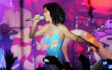 Katy Perry Hot Wallpapers (+34)