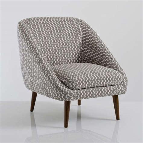 le fauteuil bressuire le fauteuil bressuire tarif 28 images cin 233 ma le fauteuil 224 bressuire allocin 233
