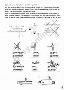 Fließgeschwindigkeit Berechnen : luft t pfe haustechnikdialog ~ Themetempest.com Abrechnung