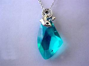 H2o Just Add Water Cleou002639s Swarovski From Jjscollections On
