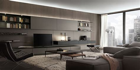 Living The by Abacus Living Tollgard