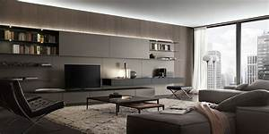 Abacus Living Tollgard