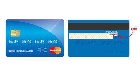 Maybe you would like to learn more about one of these? Cvv Debit Card Bri - Apa Itu Nomor Cvc Cvv Kartu Kredit Bri Simak Penjelasan Berikut - Debit ...