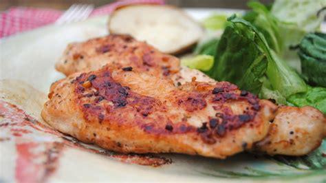 30minute Chicken Main Dish Recipes Allrecipescom