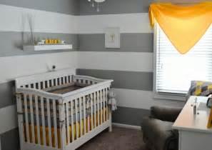 kinderzimmer idee mdchen babyzimmer einrichten ideen kinderzimmer komplett in blau und rosa babyzimmer einrichten