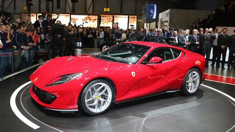 812 Superfast Photo by 812 Superfast Photo Gallery