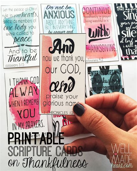 prayer journal printable ideas  pinterest