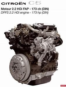 Courroie De Distribution C5 Hdi 110 : huile moteur c5 hdi 140 blog sur les voitures ~ Gottalentnigeria.com Avis de Voitures