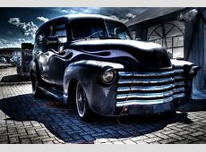 Free photo Oldtimer, Car, Classic Car, Old Free Image