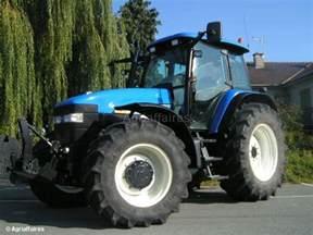 tracteurs agricoles d occasion et neufs 224 vendre agriaffaires