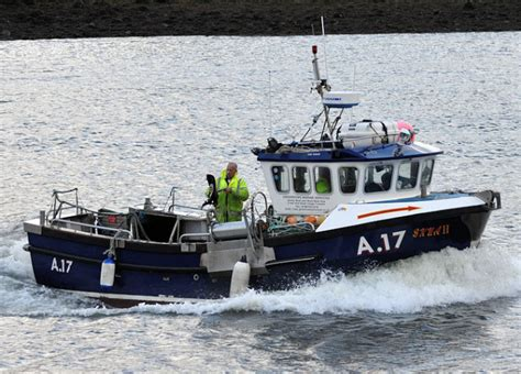 Fishing Boat Hire Aberdeen by Crew Transfers Aberdeen Sea Cab Crew Transfers