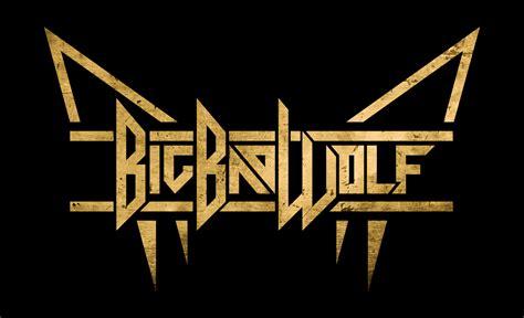 bad bid big bad wolf reverbnation