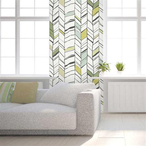papier peint contemporain chambre papier peint chambre contemporain raliss com