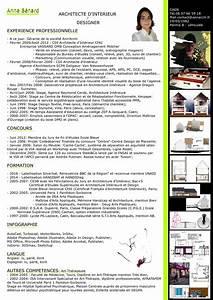 École Architecte D Intérieur : annarchi ~ Melissatoandfro.com Idées de Décoration